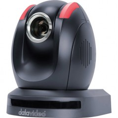 Datavideo PTC-150 HDMI/SDI PTZ Video Camera (Dark Gray)