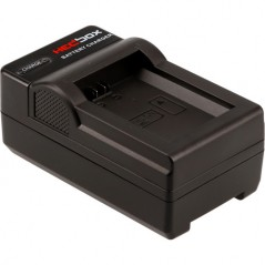 Hedbox RP-DC30 Traveler Battery Charger